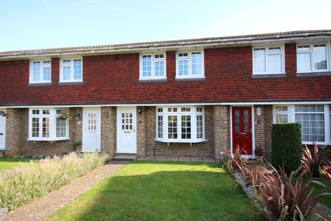 2 bedroom terraced house to rent - Beverley Gardens Maidenhead Berkshire