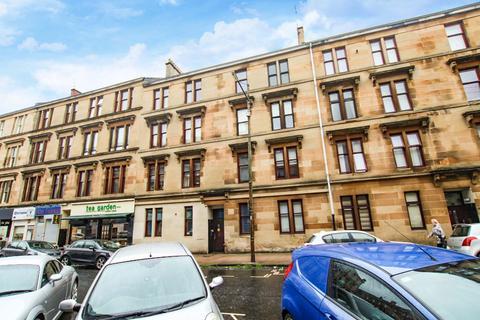 1 bedroom flat to rent - Gardner Street, Flat 3/1, Partick, Glasgow, G11 5NR