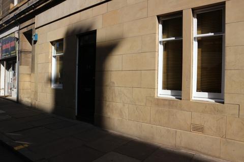 3 bedroom flat to rent - Duke Street, Leith, Edinburgh, EH6 8HN