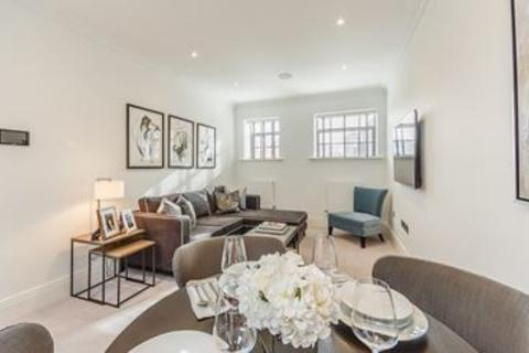 2 bedroom apartment to rent - Palace Wharf Apartments, Hammersmith, W6
