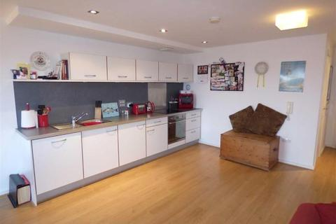 2 bedroom apartment to rent - Boiler House, Electric Wharf, Coventry