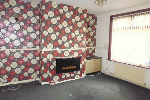 2 bedroom terraced house to rent - Duke Street, Rochdale, OL12