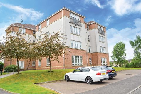 2 bedroom flat for sale - Old Castle Gardens, Flat 1/5, Cathcart, Glasgow, G44 4SR