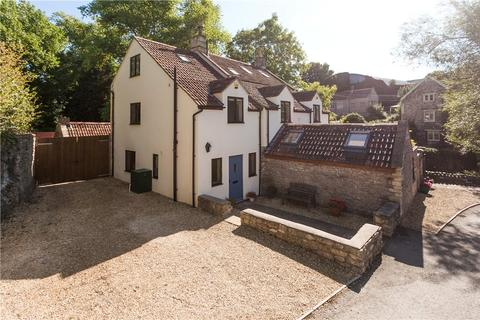 6 bedroom detached house for sale - Brook Street, Chipping Sodbury, Bristol, South Gloucestershire, BS37