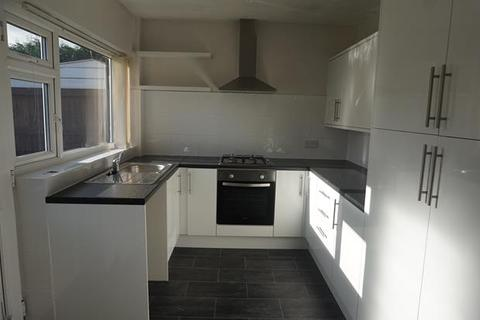 2 bedroom semi-detached bungalow to rent - 12 Kingsley Road, Haslington, CW1