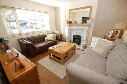 3 bedroom semi-detached house for sale - Sandalwood, South Shields