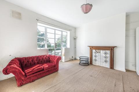 2 bedroom flat for sale - The Woodlands Beulah Hill SE19