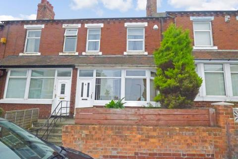 3 bedroom terraced house for sale - Durham Road, Primrose Hill, Stockton-on-Tees, Cleveland, TS19 0DH
