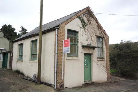 Detached house for sale - Main Street, Dorrington, LN4