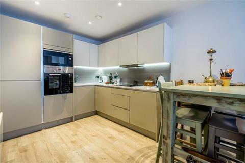 1 bedroom flat for sale - Leetham House, Pound Lane, YORK