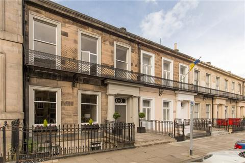 5 bedroom terraced house for sale - Windsor Street, Edinburgh, Midlothian, EH7