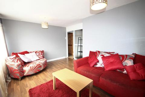 1 bedroom flat to rent - Morley Court, City Centre , Plymouth