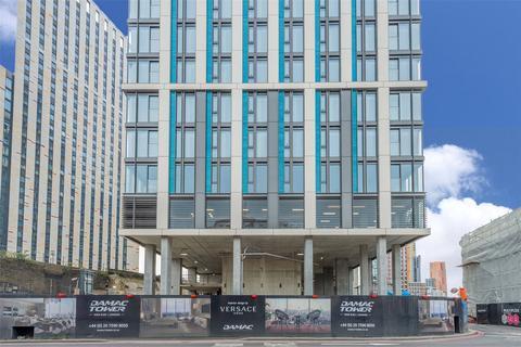 Apartment for sale - DAMAC Tower, Nine Elms, Bondway, Vauxhall, SW8