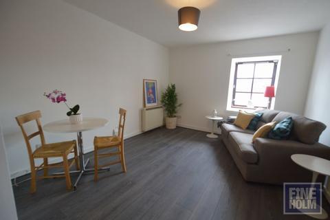 1 bedroom flat to rent - Bell Street, Merchant City, GLASGOW, G4