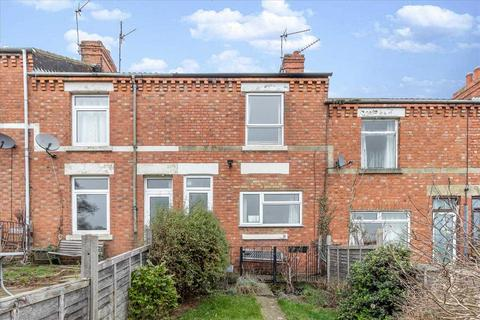2 bedroom terraced house for sale - Coronation Avenue, Rothwell