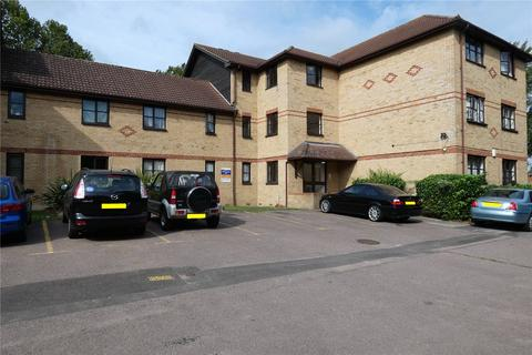 1 bedroom apartment for sale - Hickory Close, Edmonton, London, N9