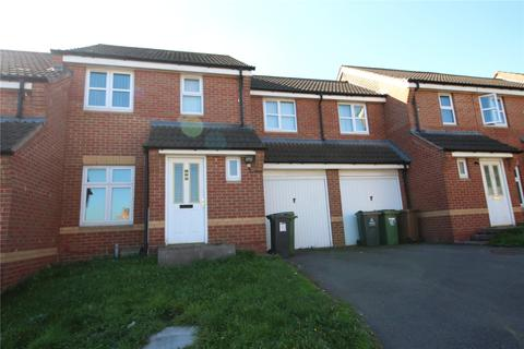 3 bedroom terraced house to rent - Yale Road, Willenhall, West Midlands, WV13