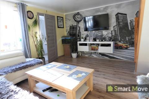 3 bedroom terraced house for sale - Pyhill , Bretton, Peterborough, Cambridgeshire. PE3 8QQ