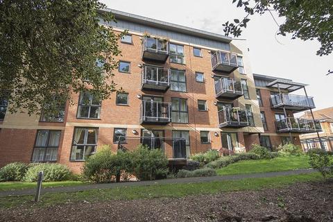 1 bedroom apartment for sale - Kenton Road, Kenton Road, Gosforth