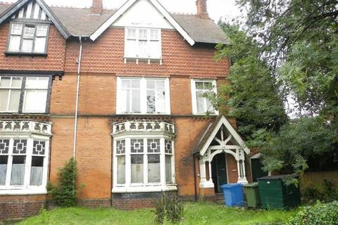 1 bedroom flat to rent - Strensham Hill, Moseley