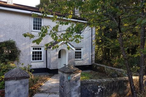 3 bedroom cottage to rent - Weir Head, Gunnislake