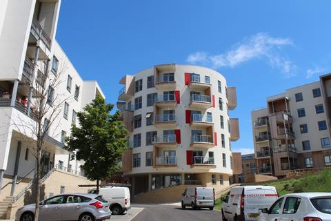 2 bedroom penthouse to rent - Glenalmond Avenue, Cambridge, Cambridgeshire