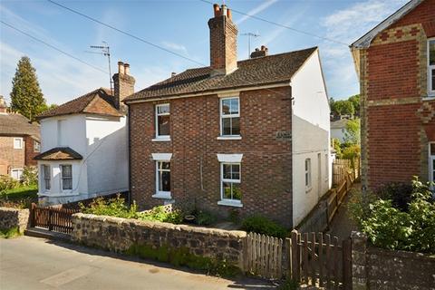 3 bedroom semi-detached house for sale - Woodside Road, Rusthall, Tunbridge Wells