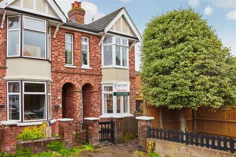 3 bedroom semi-detached house for sale - Kent Road, Tunbridge Wells