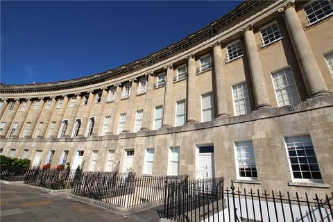 1 bedroom character property for sale - Royal Crescent, Bath, Somerset, BA1