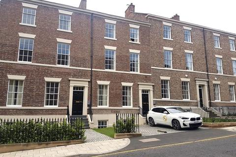 1 bedroom apartment to rent - 7 St James Street, Newcastle upon Tyne