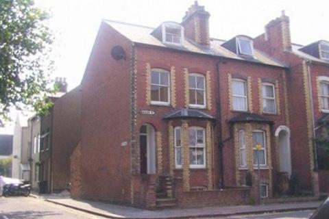 1 bedroom apartment to rent - Baker Street - Studio
