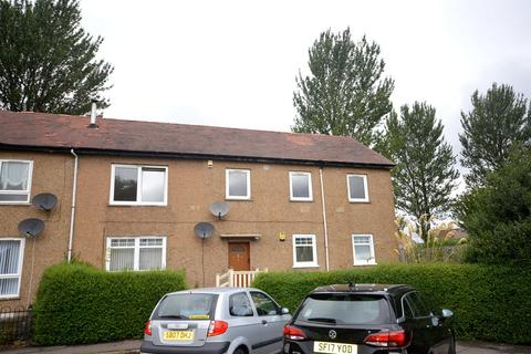 3 bedroom flat for sale - West Street Whitecrook, G81 1BE