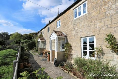 4 bedroom cottage for sale - Old School Hill, South Stoke, Bath