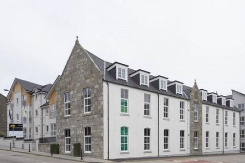 1 bedroom house to rent - Park Street, The Courtyard, Aberdeen