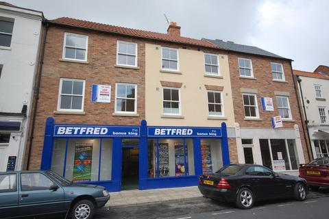 2 bedroom flat to rent - Apartment 2, St Peters Court
