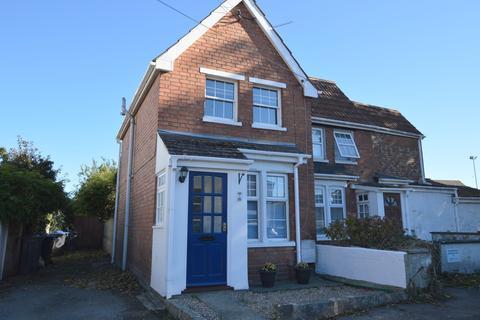 2 bedroom semi-detached house for sale - Coburgh Square, Melksham