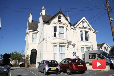 1 bedroom flat to rent - Hermosa Road, TEIGNMOUTH, Devon TQ14 9LF