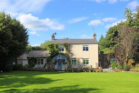 5 bedroom cottage for sale - Monmouth