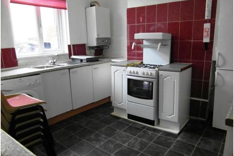 5 bedroom house to rent - 71 Barber Road, Sheffield