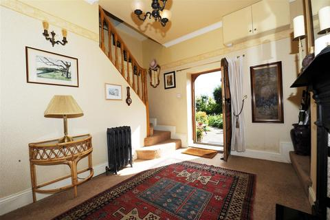 4 bedroom country house for sale - The Ford, East Layton, Richmond