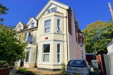 1 bedroom flat to rent - Spencer Road, Spencer Road, Bournemouth, Dorset