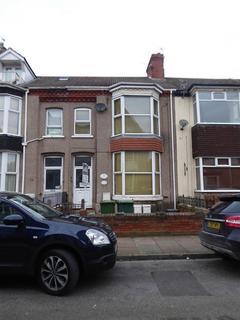 1 bedroom flat to rent - Albert Road, Cleethorpes