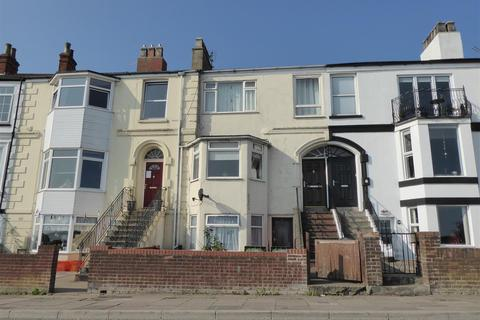 1 bedroom apartment for sale - Highcliff Road, Cleethorpes