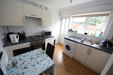 2 bedroom maisonette for sale - Rayson Way, Cambridge