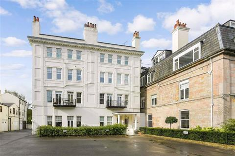 2 bedroom apartment for sale - Victoria Road, Harrogate, North Yorkshire