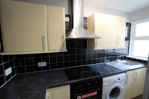 2 bedroom house to rent - Buckingham Lodge, Brighton