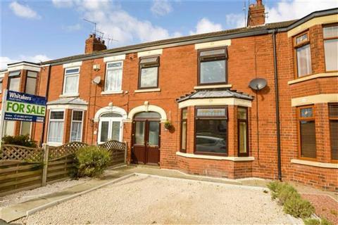 3 bedroom terraced house for sale - Watt Street, Holderness Road, Hull, HU9