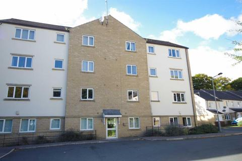 2 bedroom apartment for sale - Lodge Road, Thackley, BD10.
