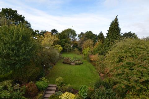 5 bedroom detached house for sale - Grange Hill Road, Kings Norton , Birmingham, B38