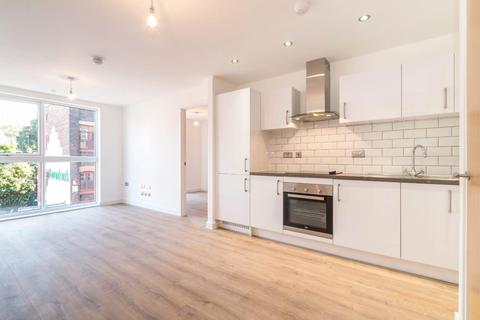 2 bedroom apartment to rent - B1 Apartments, Helena Street, B1 2AU